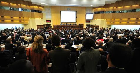 Konferencja: Kształtowanie przestrzeni wiejskiej