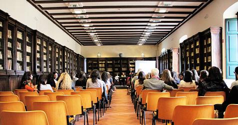 Prezes TROW powołany do Kuratorium Naukowego Bawarskiej Akademii Obszarów Wiejskich