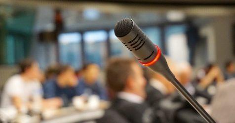 Konferencja Naukowa Gromadzenie i przetwarzanie danych geodezyjnych i gospodarczych