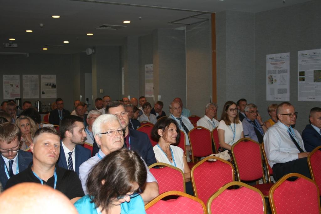 Konferencja (11)