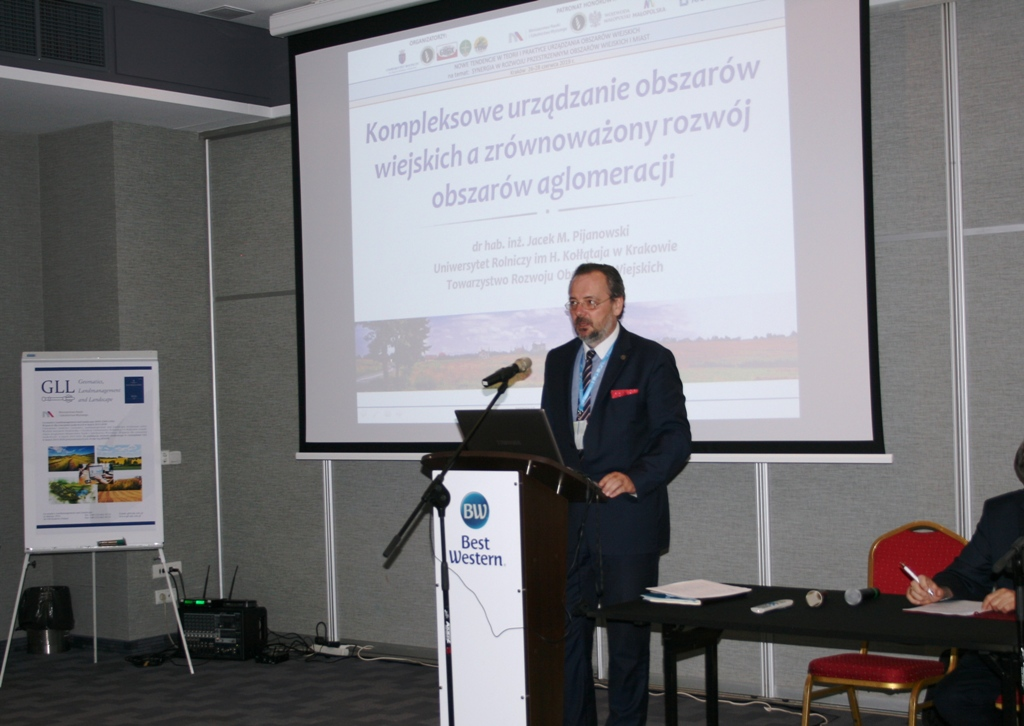Konferencja (5)