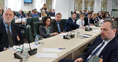 Wystartowały przygotowania do Planu Strategicznego, który zastąpi PROW po 2020 r.