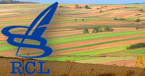 Ruszyły konsultacje projektu zmian w ustawie o scalaniu i wymianie gruntów