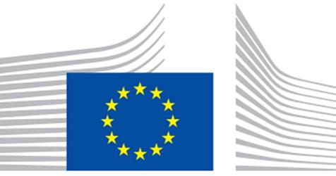Długoterminowa wizja dla obszarów wiejskich w UE