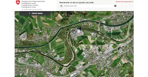 Scalenia infrastrukturalne po szwajcarsku