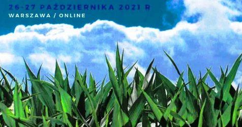 O nowoczesnym gospodarowaniu zasobami naturalnymi w gospodarstwach rolnych
